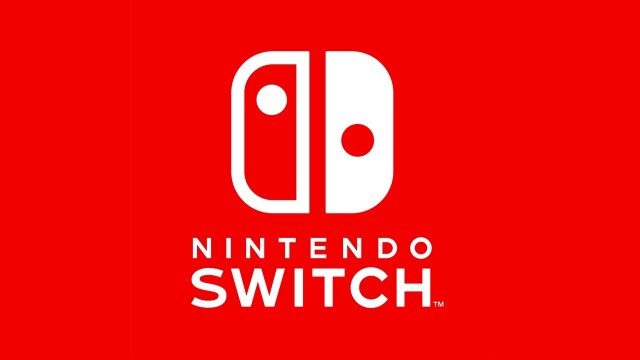 Symmetry and Asymmetry in a Logo Design – The Nintendo Switch way ... 41e1904ba