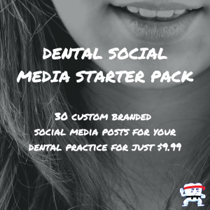 Dental Social Media Marketing