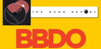 The Gunn Report BBDO