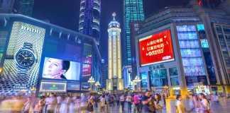 Iconix China