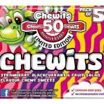Chewitz