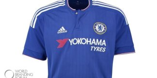 Chelsea Football Club Yokohama