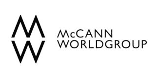 McCann Worldgroup to Work With Subway in Asia Pacific