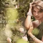 Roberto Coin 2015 Campaign