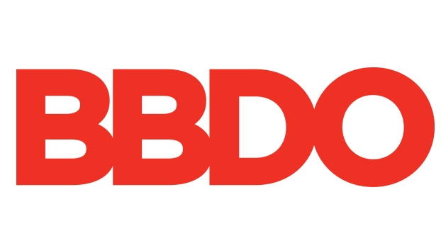 BBDO Tops The Drum's Big Won Rankings