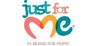 Just For Me Logo