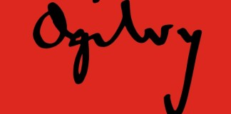 Ogilvy Group UK Welcomes Michael Frohlich as Group CEO