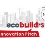 MS Ecobuild Pitch