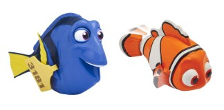 Dory Nemo Pixar