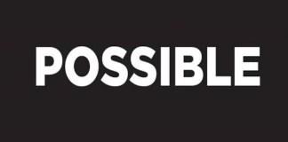 Possible Logo
