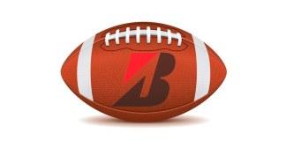 Bridgestone NFL Sponsorship