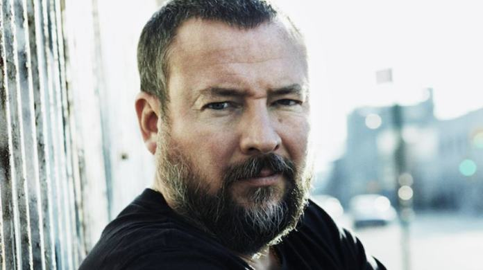Cannes Lions Shane Smith