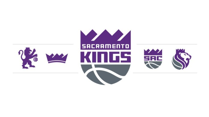 Sacramento Kings Emblems