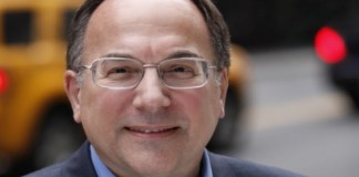 Omnicom Public Relations Jeffrey Sturchio