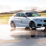 Mytyres.co.uk Michelin BMW