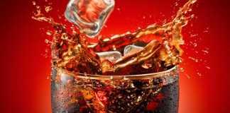 coca cola bottling