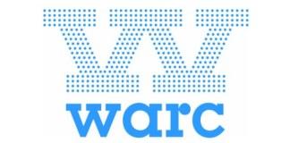 warc logo