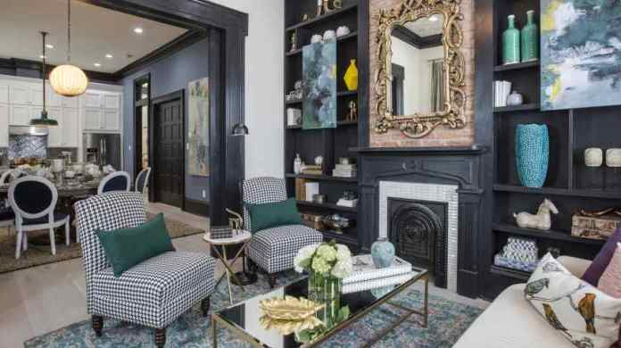 Joss Main Partners Hgtv S Brothers Take New Orleans