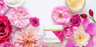 mulondon brand identity
