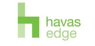 havas edge logo