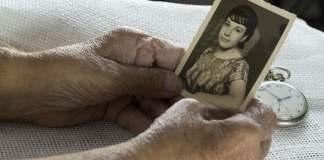 Ricoh Joins Fight Against Alzheimer's Disease