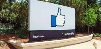 Facebook Joins Digital Enablement Programme Announced Visa
