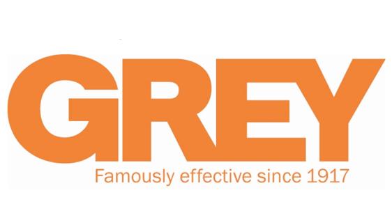 Grey Europe Named Agency of the Year 2017 at EACA Euro Effies