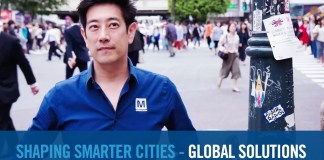 Mouser Electronics Presents Last of Video Series with Grant Imahara