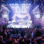 Alibaba Group Generated Almost US$12 Billion In First 2 Hours of Shopping Festival
