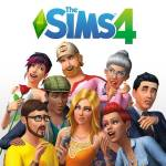 EA and Maxis Launch Two Fan-Requested The Sims 4 Games