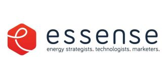 Essense Partners Pioneers Unique Approach to Marketing Challenges