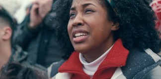 Procter and Gamble Launches Love Over Bias Olympic Games Film