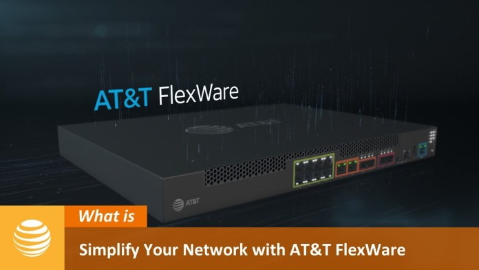 Amazon Web Services and AT&T Expand Strategic Relationship
