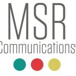 Three MarCom Platinum Awards Win by MSR Communications