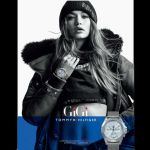 Tommy Hilfiger Announces Autumn 2017 Watch of the Season