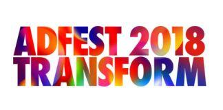 ADFEST Announces Selected Fabulous Four Directors