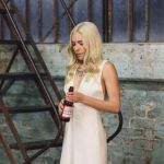 New Budweiser Commercial Celebrates Employees