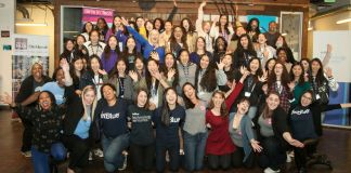 JetBlue Campaign Encourages Young Girls toward STEM Careers