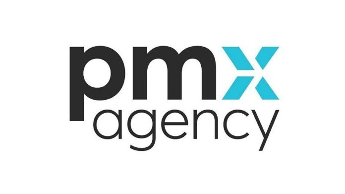 iProspect's Jeff Johnson Joins PMX as Executive Vice President