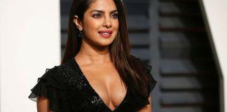 HARMAN Names Priyanka Chopra as Global Brand Ambassador
