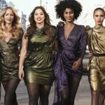 Revlon Live Boldly Campaign Aims to Inspire Women