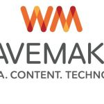 Adobe Appoints Wavemaker to Lead Media Efforts in the US