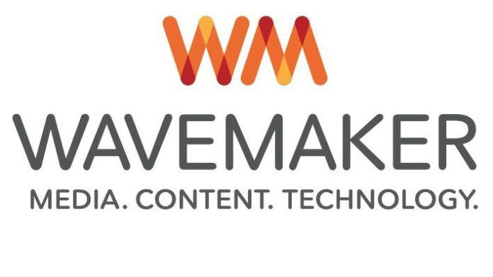 Natalia Kiryanova Named CEO of Russian MEC-Maxus Wavemaker Agency