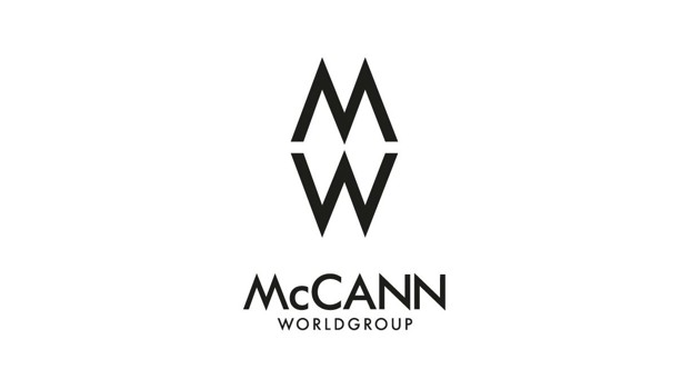 Four McCann Agencies Top the 2018 Ad Age Industry Ranking