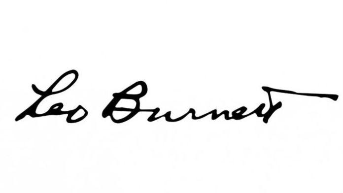 Leo Burnett Chicago Names New EVP, Executive Creative Director