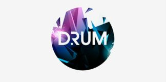 Drum Agency Acquires CO&P Integrated Marketing