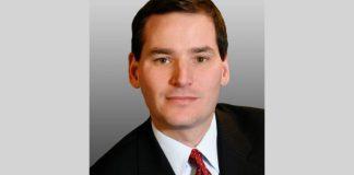 Meredith Names Klarn DePalma Executive VP Of MNI Targeted Media