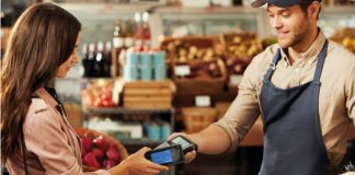 Samsung Pay Launches in Italy Continuing Global Expansion