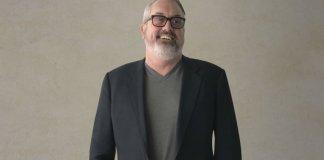 AMMUNITIONagency Names Whitney Pillsbury Chief Creative Officer