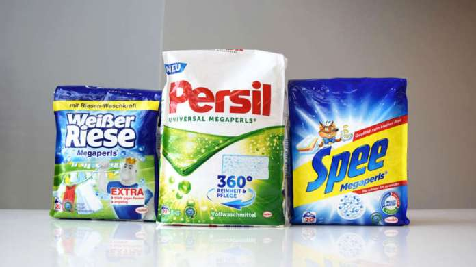 Henkel Expands Use of Regranulated Resin in Flexible Packaging